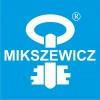 MIKSZEWICZ, BURG-WACHTER, KONSMETAL - sejfy, drzwi, zamki, kasety, kontrola dostępu, usługi toczenia