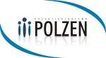 Przedsiębiorstwo Polzen