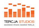 Nagrania lektorskie i muzyczne TERCJA Studios