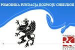 Pomorska Fundacja Rozwoju Chirurgii