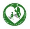 Fundacja Ochrony Praw Dziecka Angel
