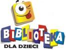 Biblioteka dla Dzieci
