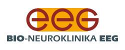 BIO-NEUROKLINIKA EEG s.c. treningi EEG Biofeedback