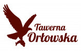 Tawerna Orłowska logo