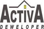 ACTIVA AP logo