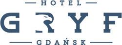 Hotel Gryf logo