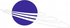 Global Service logo