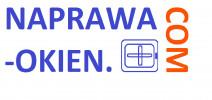 Logo Naprawa Okien