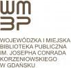 Biblioteka Suchanino Wojewódzka i Miejska Biblioteka Publiczna w Gdańsku