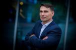 Ubezpieczenia Maciej Wylandowski Ergo Hestia S.A. / PZU / Prudential