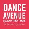 Dance Avenue Monika Grzelak