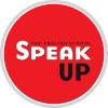 Speak Up English School Gdańsk