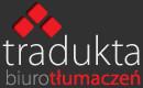 Biuro Tłumaczeń TRADUKTA