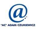 AC Adam Czukiewicz