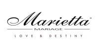 MARIETTA MARIAGE