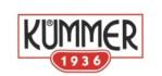 KUMMER - Wytwórnia Wędlin