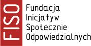 Fundacja Inicjatyw Społecznie Odpowiedzialnych