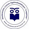 Akademickie Liceum Ogólnokształcące 'Lingwista' im. Hymnu Narodowego