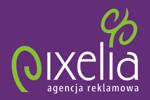 Pixelia - agencja reklamowa