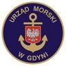 Kapitanat Portu Gdańsk