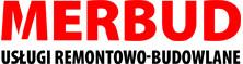 MERBUD  -   Usługi remontowe