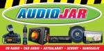 AudioJar