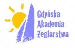 Gdyńska Akademia Żeglarstwa