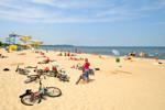 Plaża Jelitkowo