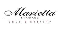 MARIETTA MARIAGE - Salon Sukien Ślubnych