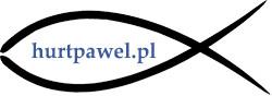 Hurtownia Książek i Dewocjonaliów Św.Paweł logo