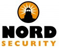 NORD SECURITY Sp. z o.o.