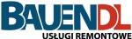 BauenDL - usługi remontowe