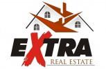 Extra Biuro Obrotu Nieruchomościami logo