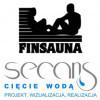 FINSAUNA - kompleksowe wykonywanie obiektów SPA