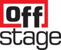 Offstage - nagłośnienie, techniczna obsługa imprez