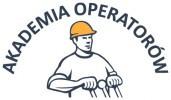 Akademia Operatorów w Gdyni logo