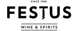 Festus logo