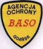 Baso Zbigniew Socha