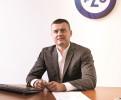 Agent PZU Piotr Biszczanik, Marcin Biszczanik