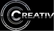 Creativ - Multimedia | Audio | Wyciszanie Aut |