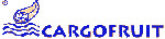 Cargofruit