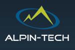 Alpin-Tech Michał Dawidowicz