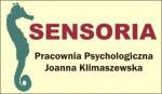 Sensoria Gdańsk
