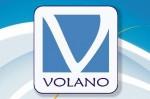 VOLANO - Serwis Komputerowy