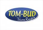 Tom-Bud Ogrodzenia