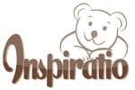 Niepubliczne Przedszkole Inspiratio