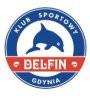Klub Sportowy Delfin