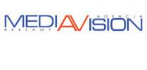 Drukarnia i Agencja Reklamy Media Vision