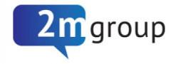 2mgroup Komunikacja Biznesowa