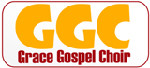 Grace Gospel Choir